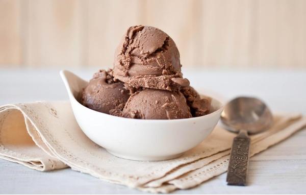 Как выбрать хорошее мороженое – рекомендации по подбору качественного продукта советы по его употреблению