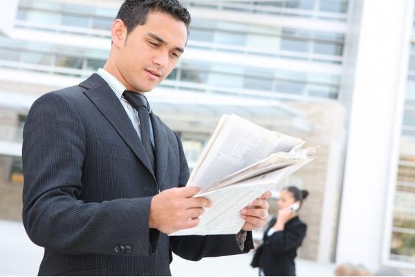 Регистрация ип в другом городе без прописки устав центр бухгалтерского обслуживания