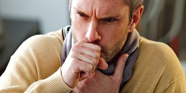 Очень даже кашель с болью в грудной клетке лечение симпатичное сообщение